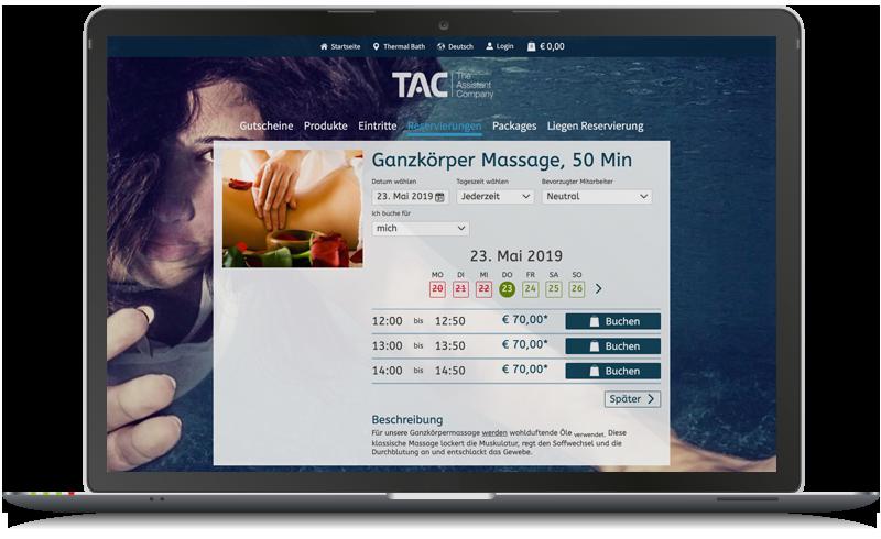 Tac_webshop_reservierung_de