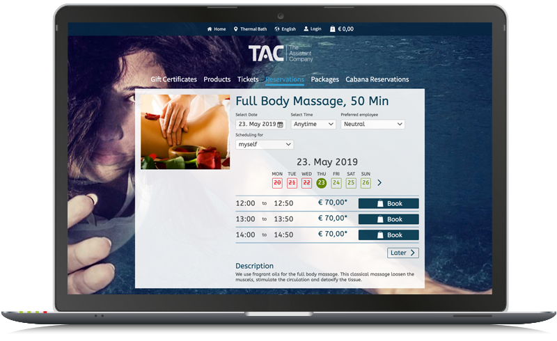 Tac_webshop_reservation_en